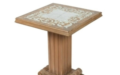 Grosfeld House - Occasional Table