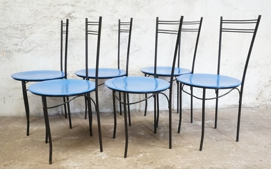 Cidue - Seating group (6)
