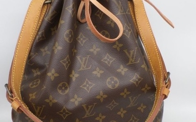 Louis Vuitton - Noe GM Shoulder bag