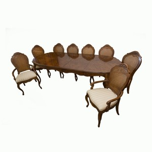 Drexel Heritage French Provincial