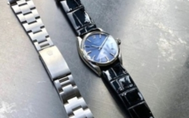 Rolex - Oyster Perpetual 6426 - Unisex - 1960-1969