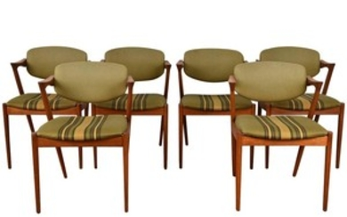 Lot Art | Auctions | MAY 20TH SELECT MID CENTURY, ANTIQUES