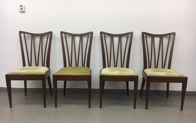 A.A. Patijn - Zijlstra - Seating group (4)