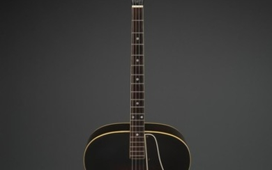 AMERICAN TENOR ACOUSTIC GUITAR* BY GIBSON