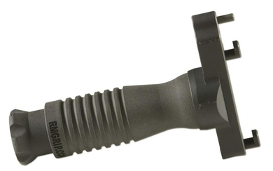 R/M EQUIPMENT INC H&K G36 VERTICAL FOREGRIP.