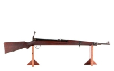 Lot-Art | Auctions | Vintage and Antique Firearms Collection
