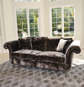 Lot Art Arhaus Genevieve Charcoal