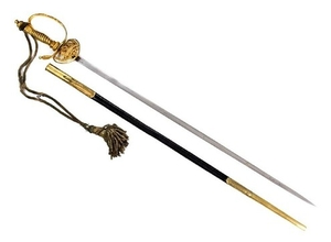 GILDED-IMPERIAL-RUSSIAN-COURT-SWORD-MO-1855_1567174551_5226.jpg