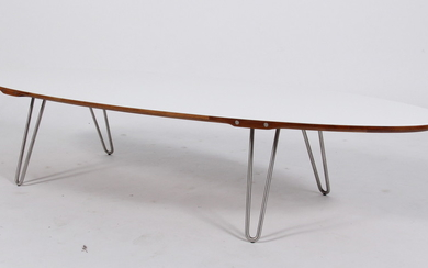 Naver Collection. Sofa table model AK 1880