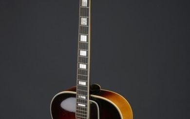 AMERICAN ACOUSTIC GUITAR BY GIBSON