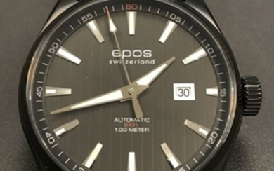 Lot Art | Auctions | Exclusive Watches