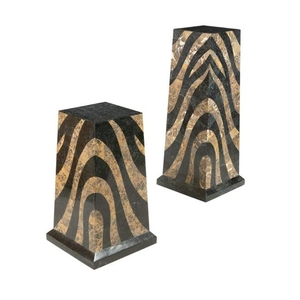 Marquis Collection Beverly Hills - Pedestals
