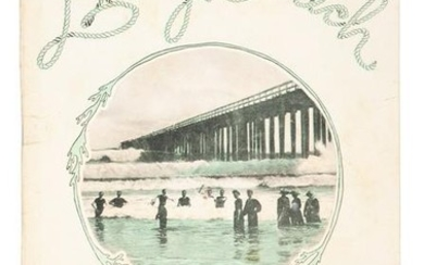 Long Beach promo booklet 1903