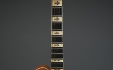 AMERICAN ACOUSTIC GUITAR BY EPIPHONE