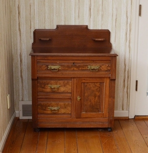 Lot Art Antique Victorian Eastlake Dresser,How To Get Rid Of Sugar Ants In House