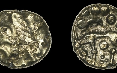 English Coins from the Collection of the Late Keith