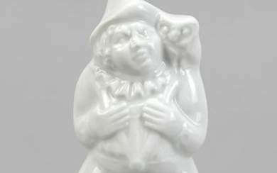 Figural group, Meiss