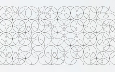 Composition With Circles 2