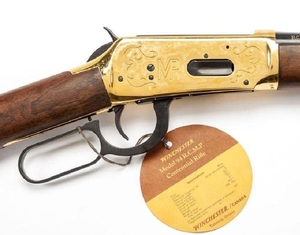 List number 94 winchester serial Winchester Model